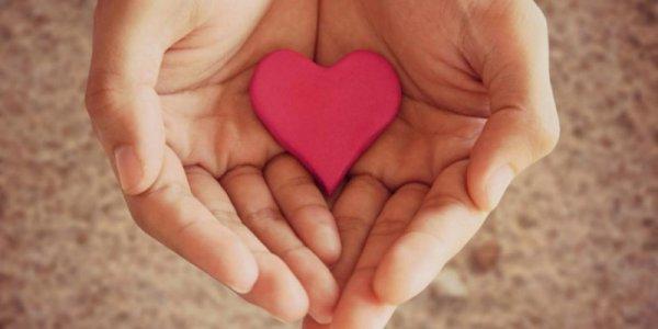 Atos de amor,honestidade, e caridade, foram flagras por câmeras de segurança!