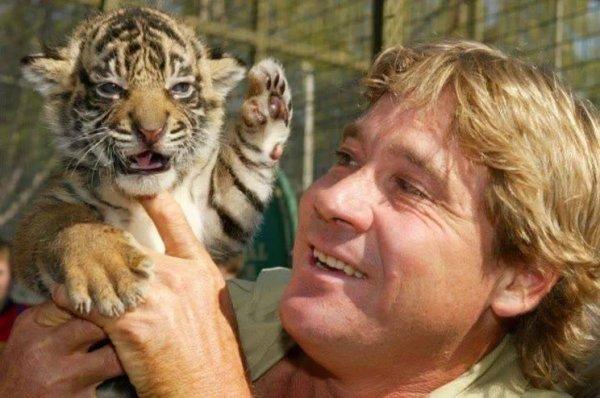 Vídeo com fotos de animais com humanos, é possível viver com amor e respeito!!!