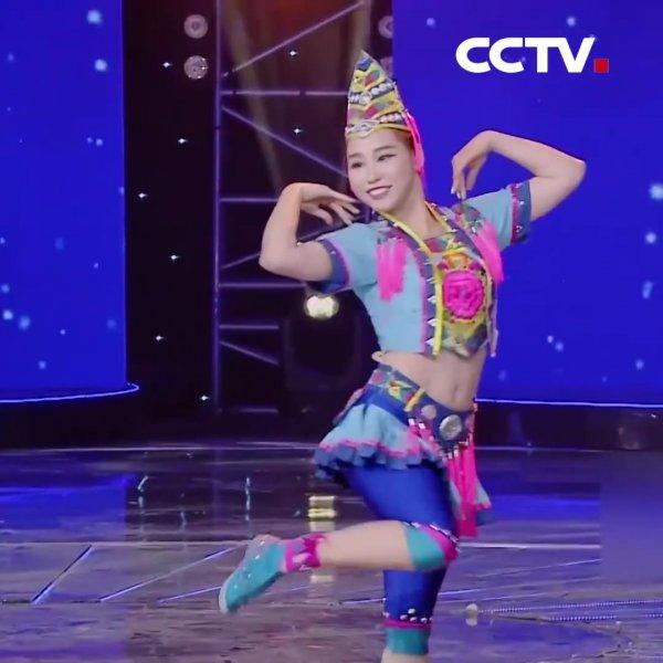 Apresentação de circo chinês simplesmente fantástico, vale a pena conferir!!!