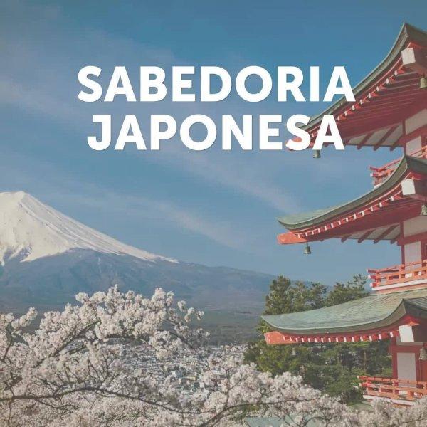 É muito interessante a sabedoria Japonesa, veja as mais famosas frases!!!