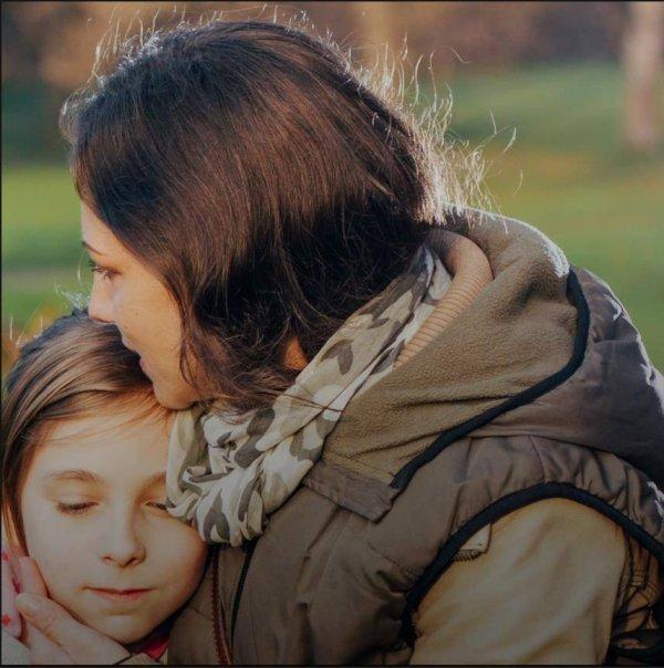 História que irá fazer você dar mais valor na sua mãe, emocionante!