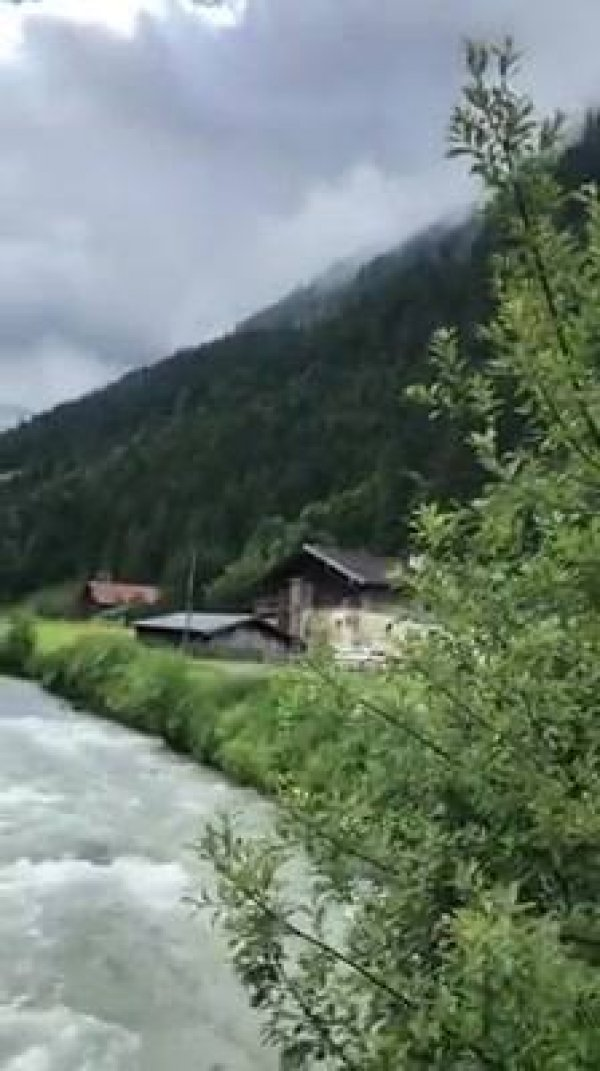 Natureza, uma das mais abençoadas paisagens que temos a oportunidade de ver!