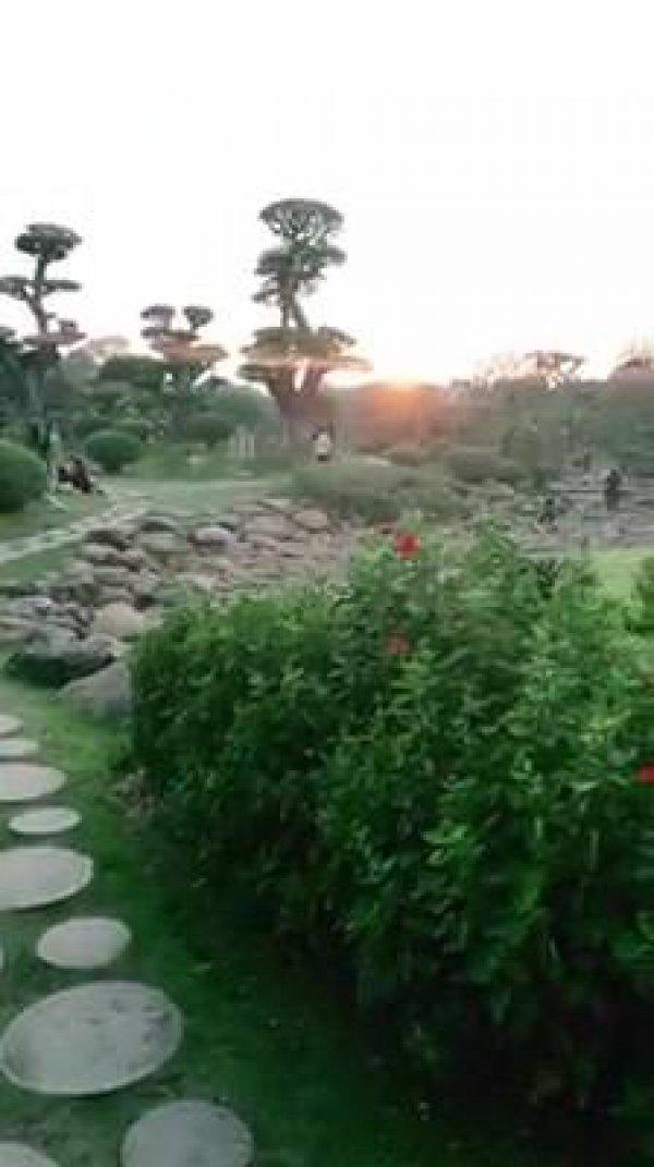 Paisagem linda em algum lugar do mundo, veja que espetáculo natural!!!
