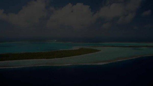 Vídeo com lindas imagens de nossa magnifica natureza, veja que lindo!!!