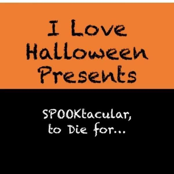 Feliz Halloween! Veja só que doces legais para fazer na noite das bruxas!!!