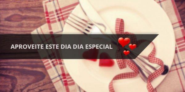 Mensagem Bonita para o Dia dos Namorados, aproveite este dia especial!