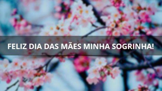 Mensagens Para Facebook Dia Das Mães: Mensagens Dia Das Mães → Mensagens Para Sogra E Esposa 【AQUI】