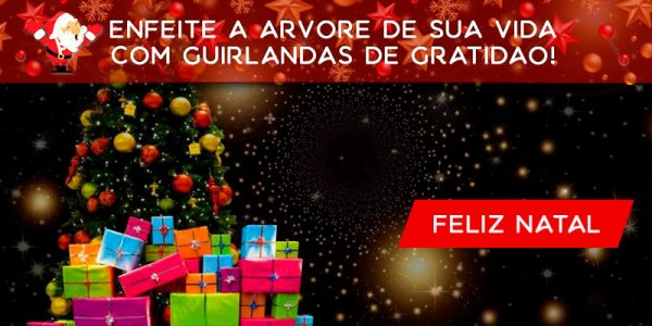 Mensagem de Feliz Natal para todas amizades de sua vida, Feliz Natal!!!