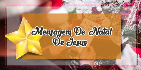 Mensagem De Natal Com Papai Noel - O que seria de nós sem essa data especial?