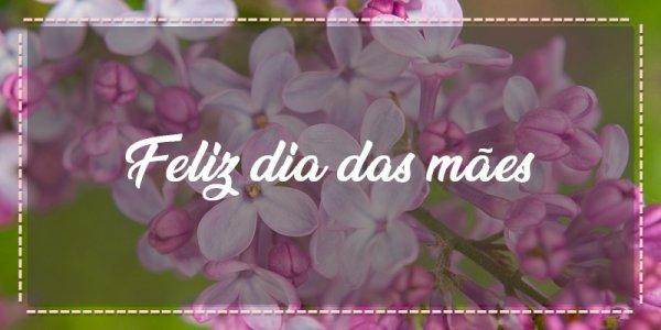 Mensagem dia das mães emocionante, para você emocionar sua mãe no dia das mães.