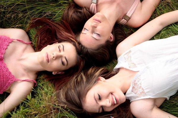 Mensagem de amizade e carinho - Amizade deve ser cuidada com carinho!