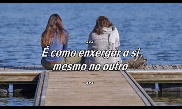 Mensagem de amizade para amigos e amigas verdadeiras! Amizade é luz!!!