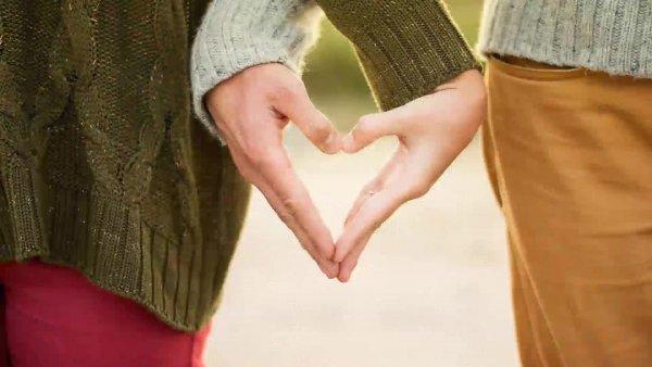 Mensagem de amizade recente. Espero que nossa amizade dure para sempre!!!