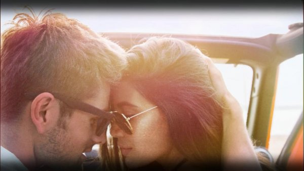 Mensagem de amizade romântica - Impossível ter amizade por um amor!