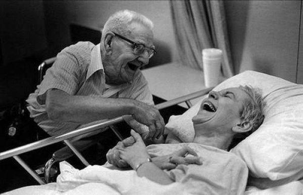 Mensagem para amigos antigos! A verdadeira amizade supera até o tempo!!!