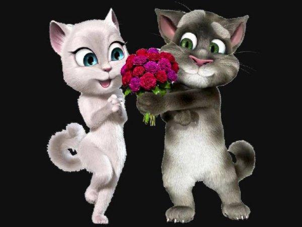 Mensagem para amizade especial. Se você tem um verdadeiro amigo compartilhe!!!