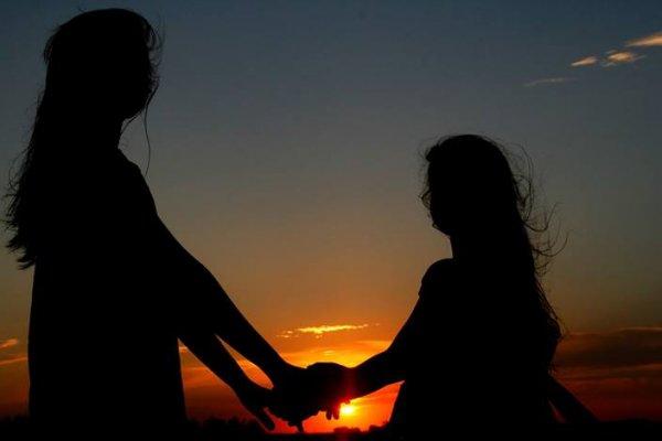 Mensagem para amizade que não se veem á algum tempo. Nossa amizade é eterna!!!