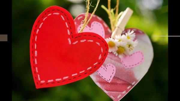 Mensagem para uma amizade sincera, é ter tudo mesmo sem ter nada!