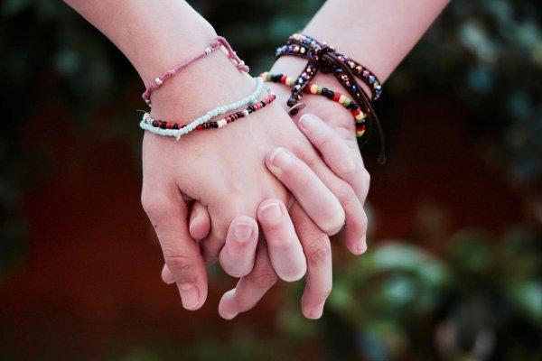 Vídeo com linda mensagem de amizade! Sorte é ter um amigo como você!!!