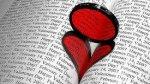 Apenas um lembrete: Te Amo! Você o grande amor da minha vida!!!