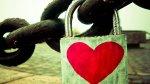 Mensagem de amor para Whatsapp, Te amo e te quero para sempre do meu lado!