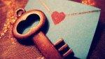 Mensagem especial de amor, você é muito mais que tudo...!