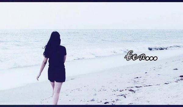 Vídeo com mensagem de amor para quem não quer dizer adeus!!!