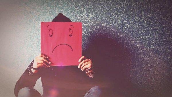 Vídeo de amor com mensagem para quem não quer se despedir. É difícil dizer adeus