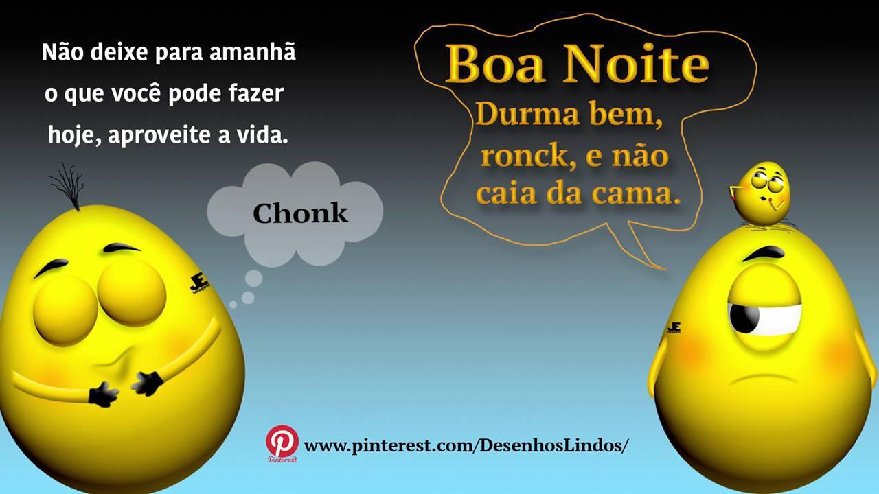 Amiga do facebook de shortinho facebook friend of shorts 5