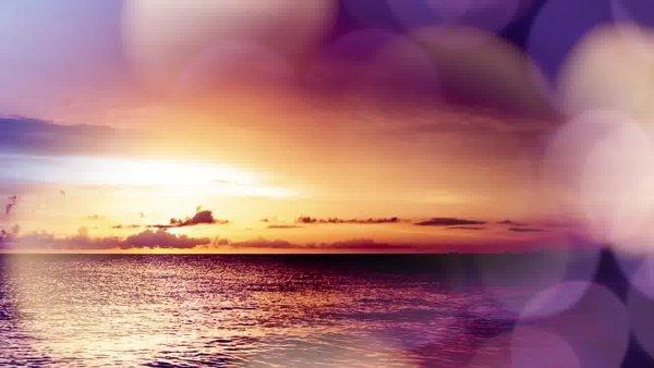 Vídeo com mensagem de Boa Noite motivacional. Acredite nos seus sonhos!!!