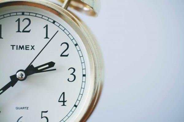 Mensagem de boa tarde bom trabalho - Aproveite este fim de tarde para relaxar!