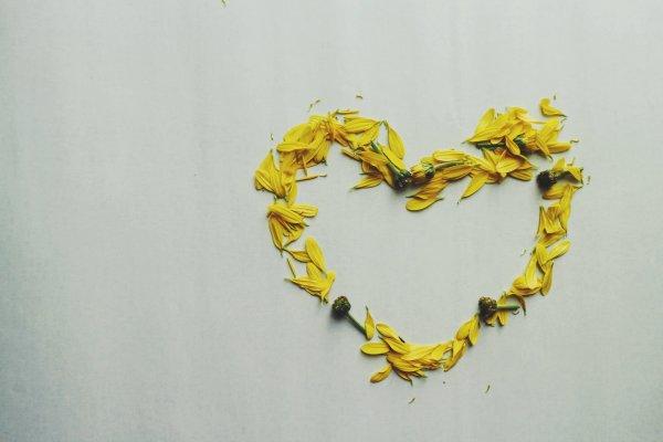 Mensagem de Boa Tarde para amor. Me bateu uma saudade de você!!!
