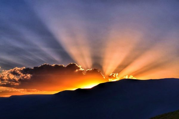 Mensagem de Bom Dia para amizade verdadeira! Tenha um dia abençoado por Deus!!!