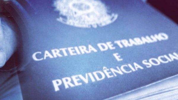 24 de Janeiro é dia da Previdência Social - Conquista significativa do cidadão!