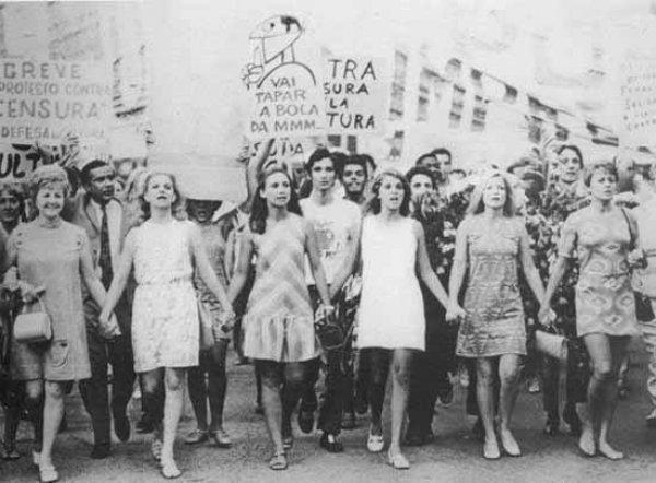 Como surgiu o dia das mulheres? História e Origem do Dia Internacional da Mulher