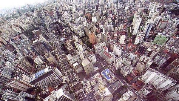 Dia 08 de novembro é Dia Mundial do Urbanismo - Um video para compartilhar!