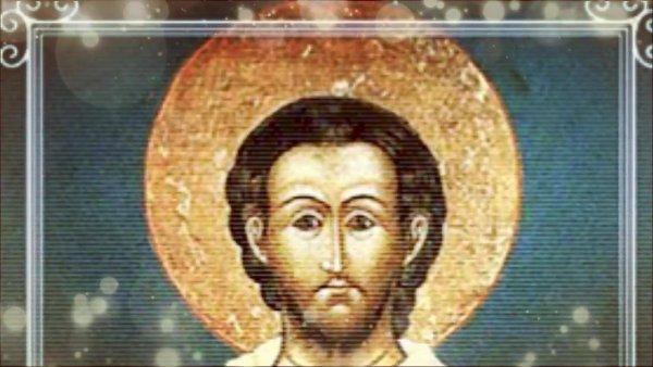 Dia 1 de Junho é Dia de São Justino - Um grande filósofo cristão e sacerdote!