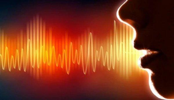 Dia 16 de Abril é Dia Mundial da Voz - Vamos todos cuidar da voz!