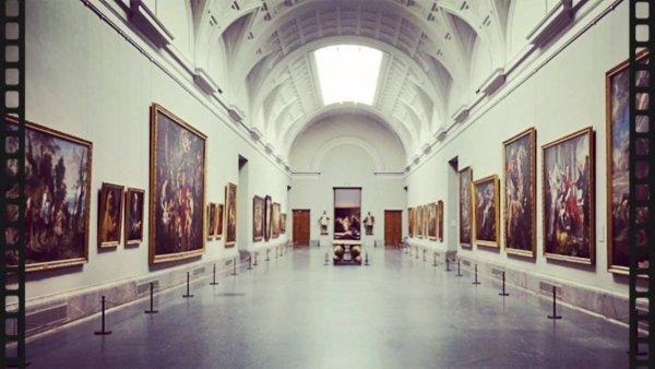 Dia 18 de Dezembro é Dia do Museólogo - Parabéns a todos Museólogos do Brasil!