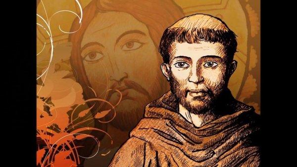 Dia 18 de Julho é Dia de São Francisco Solano - Oração para compartilhar!