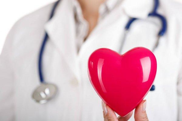 Dia 18 de Outubro é dia do Médico - Hoje é teu dia doutor!