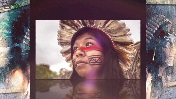 Dia 19 de Abril é Dia do Índio - Vamos comemorar essa data importante?