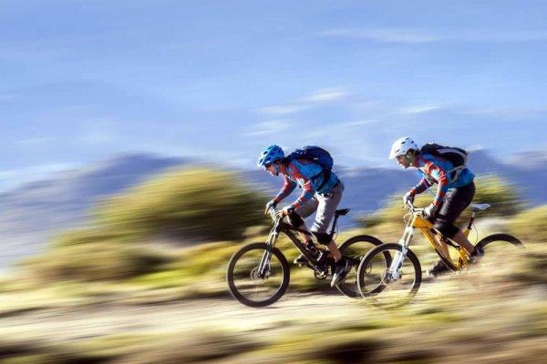 Dia 19 de Agosto é dia Nacional do Ciclista, parabéns a você que pedala!