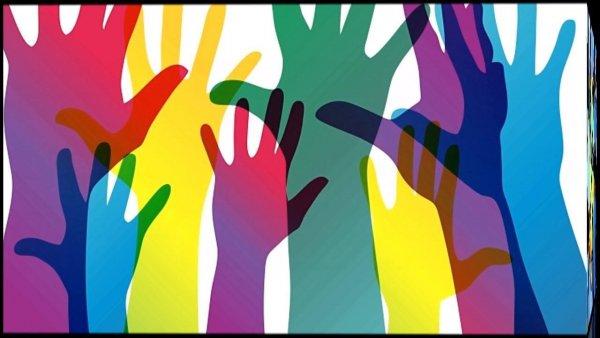 Dia 20 de Fevereiro é Dia Mundial da Justiça Social - Vamos eliminar a pobreza!