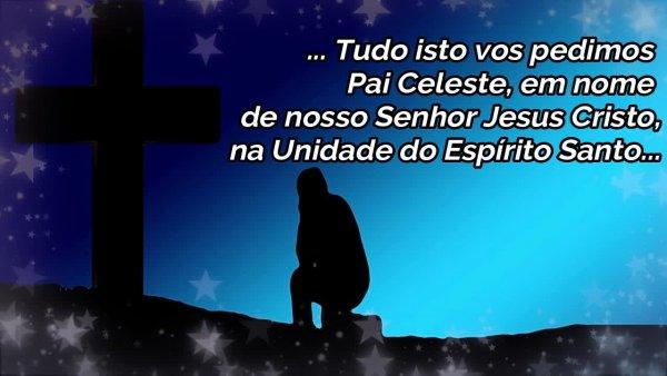 Dia 25 de abril é dia de São Marcos, confira sua linda oração!!