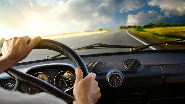 Dia 25 de Julho Dia do Motorista, aquele que transporta tudo pelo país inteiro!