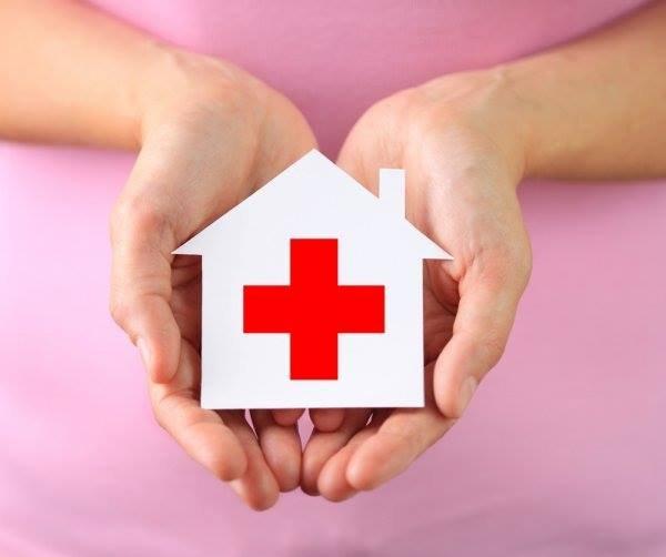 Dia 26 de Outubro é dia da Cruz Vermelha, uma homenagem ao fundador Henry Dunant
