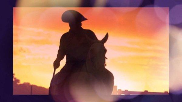 Dia 3 de Maio é dia do Sertanejo - Um video para celebrar esse dia!