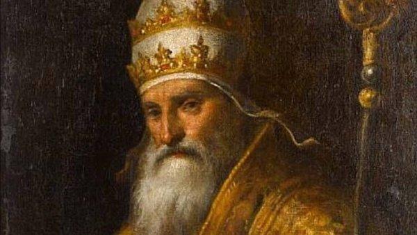 Dia 30 de Abril é Dia do São Pio V - Confira sua linda oração!