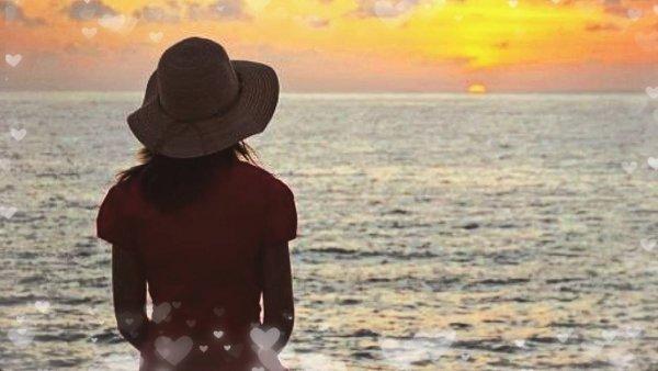 Dia 30 de Janeiro é dia da Saudade - Sente saudades de alguém?